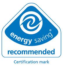 We are an Energy saving recommending company
